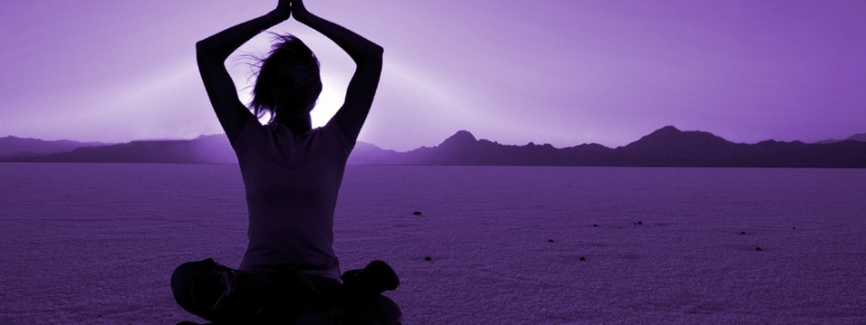 yoga-purple-original